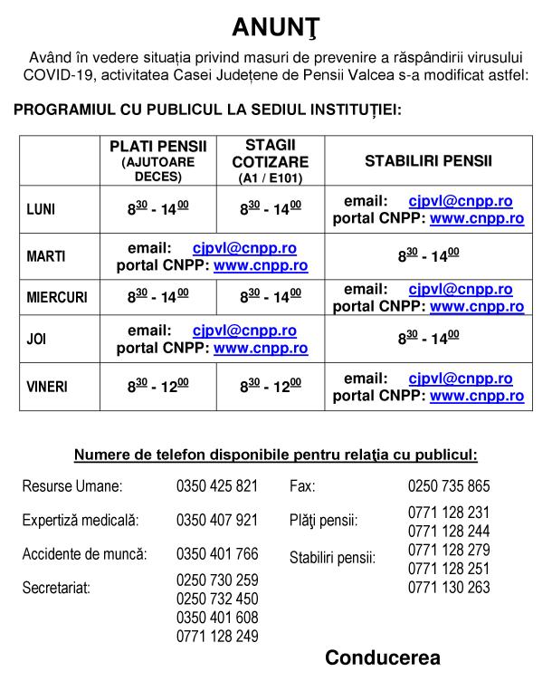 Anunt-2020-10-16-610x752